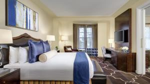 Green Valley Ranch Resort, Spa & Casino (27 of 32)