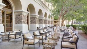 Green Valley Ranch Resort, Spa & Casino (9 of 32)