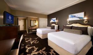 Green Valley Ranch Resort, Spa & Casino (28 of 32)