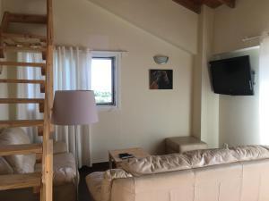 obrázek - Arion Stables & Apartments