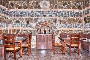 California Guest House, Vendégházak  Gori - big - 44
