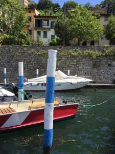 B&BTerrazza sulPorto - AbcAlberghi.com