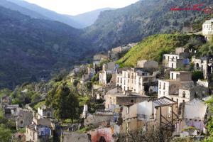 Casa Mare2 Sardinia, Dovolenkové domy  Cardedu - big - 102