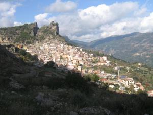 Casa Mare2 Sardinia, Dovolenkové domy  Cardedu - big - 99