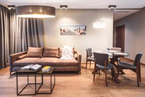 Jurmala Lux Apartments - SeaFront