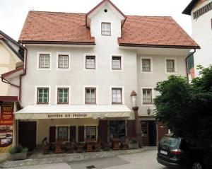 Hostales Baratos - Guesthouse Skafar