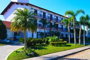 Hotel das Figueiras - São Lourenço do Sul