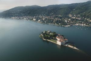 obrázek - MONOLOCALE lago maggiore INTRA
