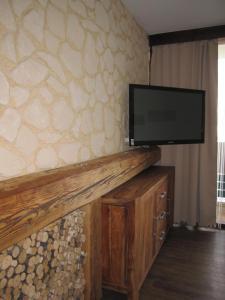 Lehner Appartements, Ferienwohnungen  Schladming - big - 17