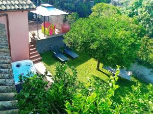 Casa Vacanze Noemi - AbcAlberghi.com