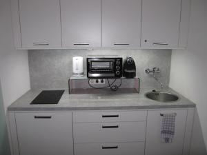 Lehner Appartements, Ferienwohnungen  Schladming - big - 22