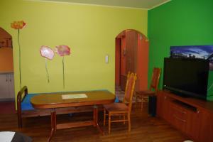 Colour of Sopot