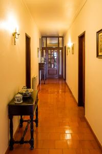 Casa Da Padeira, Pensionen  Alcobaça - big - 180