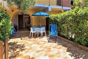 Residence Blue Pearl - AbcAlberghi.com