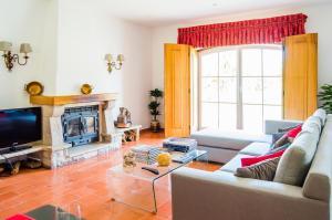 Casa Da Padeira, Guest houses  Alcobaça - big - 245