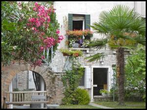 Palazzo Soderini - AbcAlberghi.com