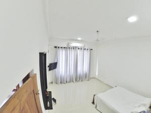 Villa on 32, Vily - Gálla