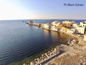 obrázek - La Dimora Mediterranea