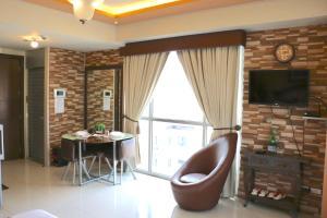 Sarasota Residential Resort (SMTL Properties), Апартаменты  Манила - big - 90