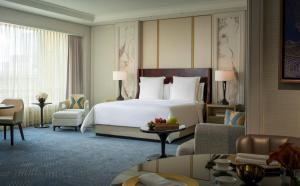 Four Seasons Hotel Macao (4 of 33)