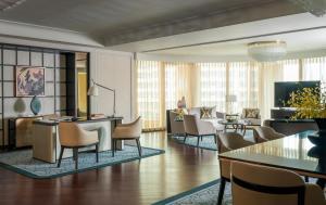Four Seasons Hotel Macao (6 of 33)