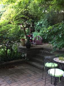 Mundy Park Suites, Ferienwohnungen  Coquitlam - big - 14