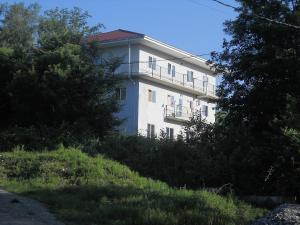 Гостевой дом Катюша, Якорная Щель