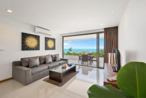 obrázek - Tranquil Residence 2 - Luxury Apartment
