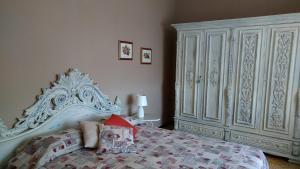 Casa di Osio - AbcAlberghi.com