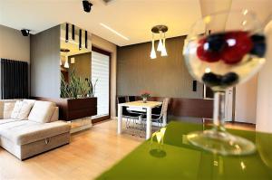 Vic Apartament Rolex