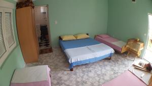 Guesthouse Stankovic