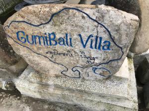 obrázek - GumiBali Villa