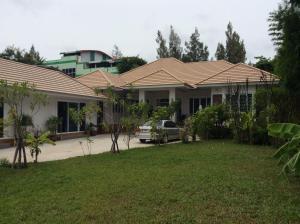 Coffee&Homestay568 - Muang Suang