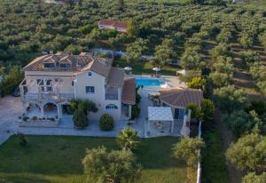 obrázek - Eleni's Family Villa
