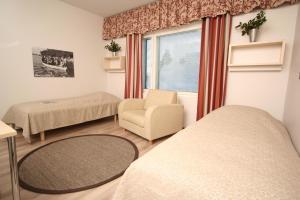 __{offers.Best_flights}__ Tanhuvaara Sport Resort