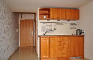 Appartement Litwor