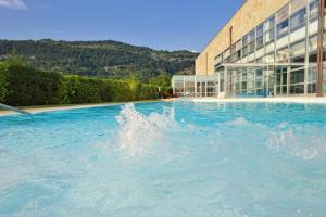La Réserve Hotel Terme - AbcAlberghi.com