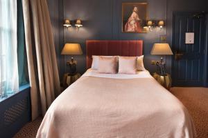 Cromwell Hotel Stevenage (27 of 49)