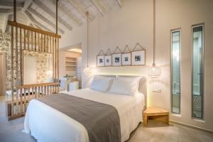 Emerald Villas & Suites (23 of 71)