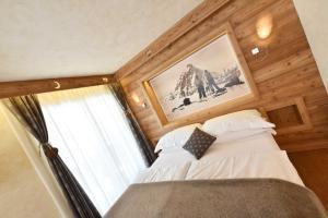 Hotel Miravidi - Breuil-Cervinia