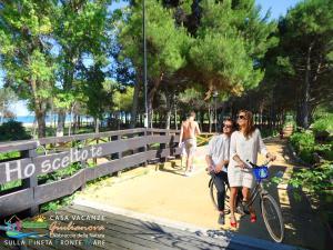 obrázek - Appartamento Riva del Sole