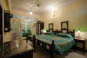 Shahpura House (37 of 43)