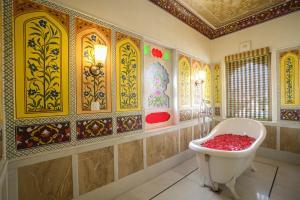 Shahpura House (34 of 43)