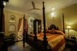 Shahpura House (18 of 43)