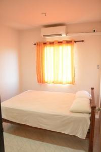richmond apartment, Apartmány  Galle - big - 4