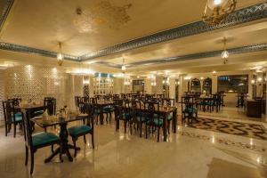 Shahpura House (16 of 43)