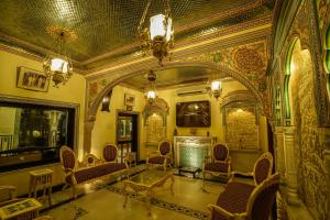 Shahpura House (27 of 43)