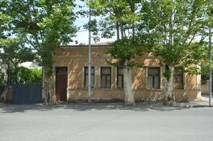 Отель G&G Tamar Mepe, Кутаиси