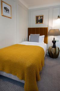 Cromwell Hotel Stevenage (26 of 49)