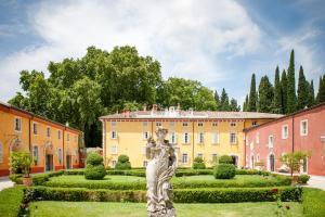 Villa Cordevigo (2 of 53)
